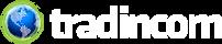 Tradincom